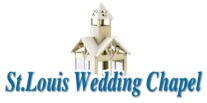 st louis wedding chapel