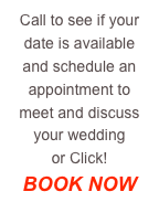 Call to see if your date is available