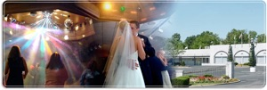 wedding vendor st louis